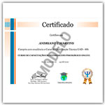 certificado_terapiaonline