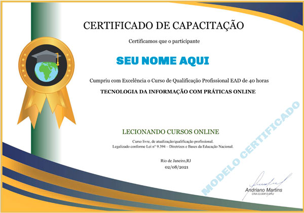 diploma_informatica